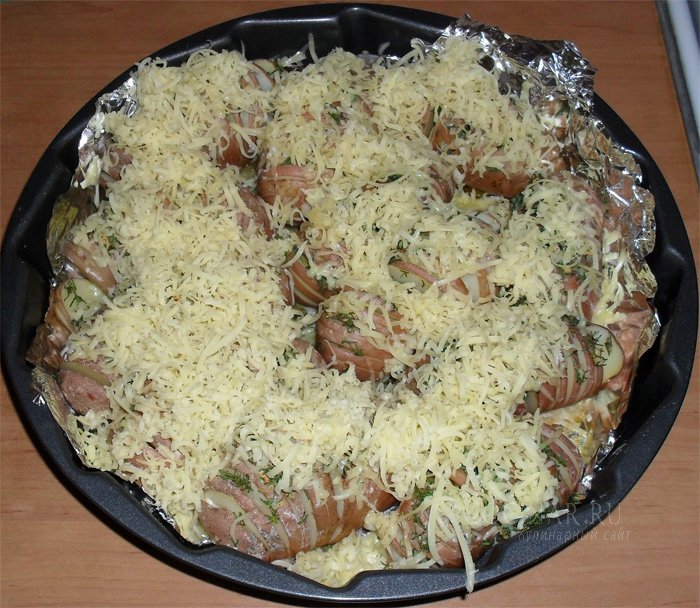 Рецепты котлет из куриного фарша с мукой