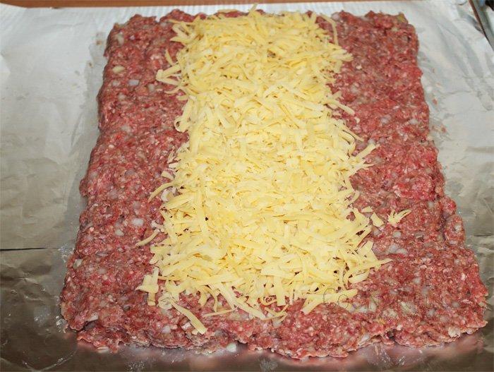 Рецепт приготовления голубцов с мясом и рисом в мультиварке